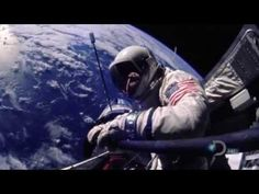 Magnificent Desolation Walking on the Moon 3D Full Movie - YouTube
