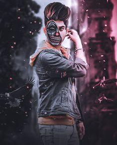 Joker photo editing tutorial picsart new tutorial - BabuL EditZ Joker Background, Best Photo Background, Studio Background Images, Background Images For Editing, Joker Photos, Joker Images, Joker Hd Wallpaper, Bubbles Wallpaper, Photo Manipulation Tutorial