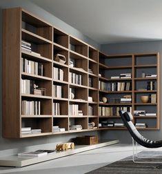 salon a la biblioteka - Szukaj w Google