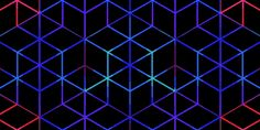 hexagon in real life - Google Search