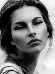 Sona | Agents Model Management