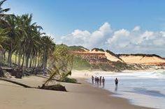 #Pipa Brazil http://www.googlefortrips.com