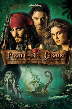johnny depp movie posters | Johnny Depp | Movie Poster Italia