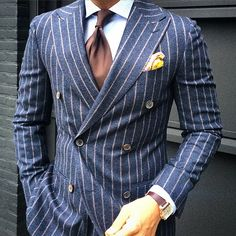 """gentlemenwear: """"Be inspired by Reza Eslahy! Follow us on TUMBLR and INSTAGRAM! """""""
