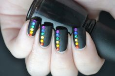 pinterest nail design | ... design! And be sure to check back tomorrow for another Pinterest