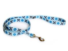 Paul Frank Dog Leash in 3D Skurvy available at www.ZoePetSupply.com