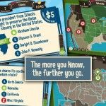 Geography Drive USA™ by Spinlight Studio – Review & Giveaway