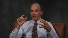 Dr. Mercola Interviews Mark McAfee about raw milk; The value of unprocessed raw whole milk.