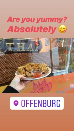 เกี๊ยวหมูทอดกรอบ อร่อยๆ เชิญนะคะ Thai Restaurant, Wan Tan, Breakfast, Food, Home Made, Foods, Morning Coffee, Essen, Meals
