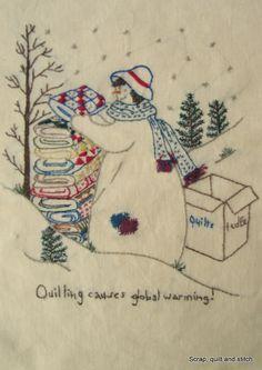 Resultado de imagen para picasa web pillows embroidery