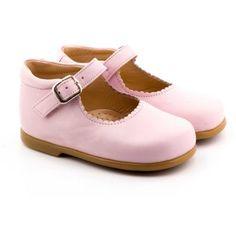 04057580129ce 9 meilleures images du tableau Chaussures d enfants