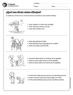 Homemade Printer Printing Learn Spanish For Adults Fun Code: 1773113044 First Grade Worksheets, Fun Worksheets, Spanish Worksheets, Spanish Classroom, Teaching Spanish, Teaching Math, Classroom Humor, Learn To Speak Spanish, Learning Sight Words