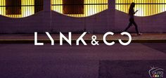 #Lynk & Co, new car brand, whole new business model   Car News   Auto123