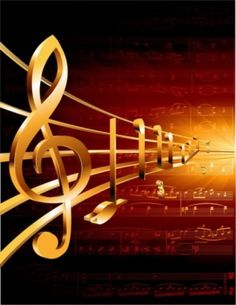 #pianosoftware Music Wallpapers