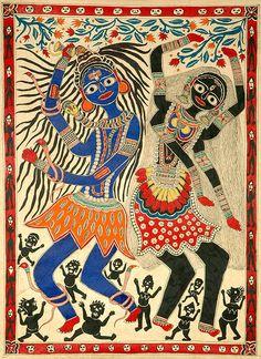 dancing_shiva_and_kali_dg79.jpg (546×750)