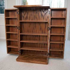 Dvd Storage Cabinet Ideas Click To Find Out More Cabinets