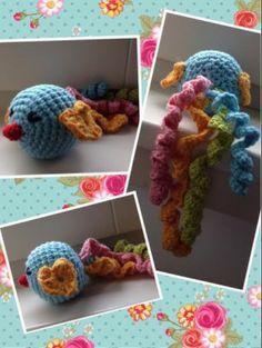 Haken voor prematuur kindjes Crochet Necklace, Knitting, Baby, Tricot, Breien, Stricken, Weaving, Knits, Baby Humor