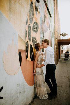 Engagement Photo Inspiration, Elopement Inspiration, Portrait Inspiration, Focus Photography, Couple Photography, Wedding Photography, Elopement Wedding, Elope Wedding, Engagement Couple