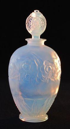 perfume art deco - Buscar con Google