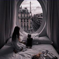 Cute Family, Family Goals, Paris Apartments, Hotels In Paris, Jolie Photo, Paris Travel, Luxury Life, Places To Travel, Travel Inspiration