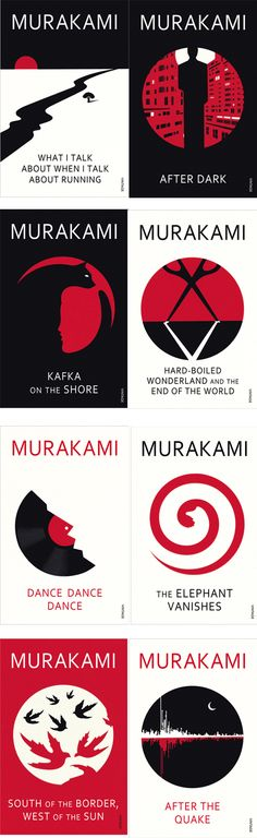 http://www.thedisciplesofdesign.co.uk/2012/10/noma-bar-book-covers/