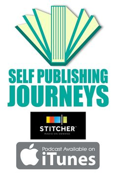 Listen to Self Publishing Journeys, the weekly podcast for all indie authors. This week's episode is with author Ruth Sutton ...