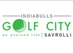 Indiabulls Golf City Savrolli Navi Mumbai Location Map Price List Floor Site Layout Plan Review  Call Arun @ +919560214267.  For those less savvy about the game of golf, it may be a harder ask to appreciate the difference between a mere 9-hole course and the complete 18-hole advantage. But for the real enthusiast, it is all too clear. The only property around Mumbai with plush residences set on the fringes of a full-fledged 18-hole golf course.