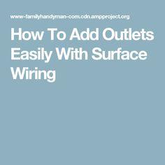 3 Way Switch Wiring Diagrams Doityourselfhelpcom d dan wood