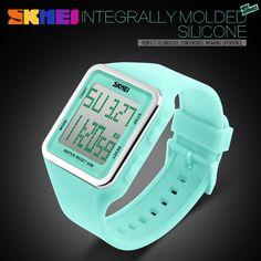 $24.27 (Buy here: https://alitems.com/g/1e8d114494ebda23ff8b16525dc3e8/?i=5&ulp=https%3A%2F%2Fwww.aliexpress.com%2Fitem%2F2016-Women-LED-Digital-Watch-Student-Sports-Watches-SKMEI-1139-Fashion-Casual-Outdoor-Boy-Girls-Waterproof%2F32727130143.html ) 2016 Women LED Digital Watch Student Sports Watches SKMEI 1139 Fashion Casual Outdoor Boy Girls Waterproof Men Wristwatches for just $24.27