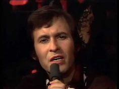 ▶ Michael Holm - Tränen lügen nicht (H) 1974 - YouTube
