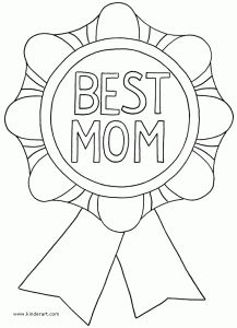 Easy Mothers Day Card Ideas for Kids Children, Mothers Day Handmade Gifts and Ideas. Easy Mothers Day Card Ideas for Kids Children, Mothers Day Handmade Gifts and Ideas Mothers day cards handmade easy are over here. Many schools keep a mothers day cards Mothers Day Coloring Sheets, Mom Coloring Pages, Fathers Day Coloring Page, Coloring Books, Mothers Day Crafts For Kids, Fathers Day Crafts, Mothers Day Cards, Happy Mothers Day, Daddy Day