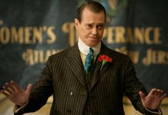HBO Announces Premiere Dates for Boardwalk Empire, Eastbound & Down, and Hello Ladies