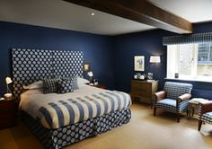 Treat somebody special and book a break at The Close