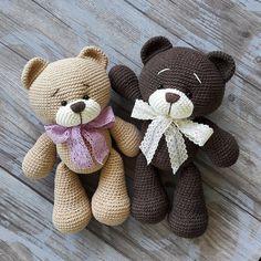 PDF Мишка Тёма. Бесплатный мастер-класс, схема и описание для вязания игрушки амигуруми крючком. Вяжем игрушки своими руками! FREE amigurumi pattern. #амигуруми #amigurumi #схема #описание #мк #pattern #вязание #crochet #knitting #toy #handmade #поделки #pdf #рукоделие #мишка #медвежонок #медведь #bear #teddy #teddybear