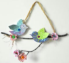1000 images about crafts for seniors on pinterest for Craft ideas for senior citizens
