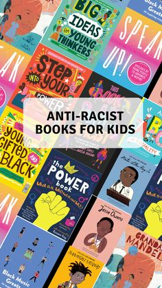 Black History Books, Social Emotional Learning, School Counselor, Children's Literature, Kids Reading, Future Classroom, Ms Gs, Read Aloud, Book Recommendations