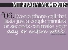 Army Wife Military Moments :( I promise to never complain when my husband comes home late from work. so thankful he's here every night. And a huge thank you to those that can't come home every night! Army Quotes, Military Quotes, Army Mom, Army Life, Military Spouse, Military Life, Military Relationships, Military Girlfriend Quotes, Military Families
