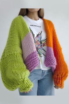 Trend Fashion, Knit Fashion, Fashion Outfits, Irish Fashion, London Fashion, Fashion Brand, Knitwear Fashion, Classy Fashion, Emo Fashion