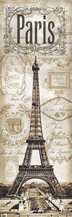 Se pueden hacer monumentos de distintos países con arcilla o plastilina y hacer una exposición con ellos