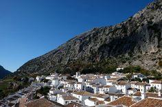 Así de sencillos son los #pueblosblancos. Y así de bonitos. Que suerte de vivir en #Andalucía y poder disfrutar de esta belleza!! #ok_cadiz #ok_andalucia #cadiz #iamtb #travel #travelblogger #travelingram #traveling #traveler #travelgram #traveller #travelingram #travels #travelphotography #travelphoto #traveltheworld #traveladdict #travelblog #travellife #travelblog  #mytravelgram #instatraveling #trip #instatravel #wanderlust #mytravelgram #tourism #ilovetravelling