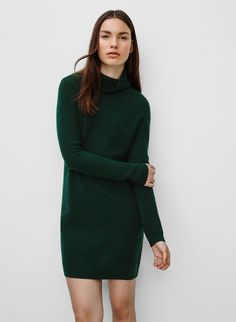 Sunday Best CHAPMAN DRESS | Aritzia