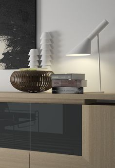 d tail colorado ernest m nard meubles meubles ernest pinterest ernest meubles et naitre. Black Bedroom Furniture Sets. Home Design Ideas