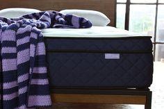 The Luxury Coil Hybrid Mattress Mattress, Snow, Cool Stuff, Luxury, Mattresses, Eyes, Let It Snow
