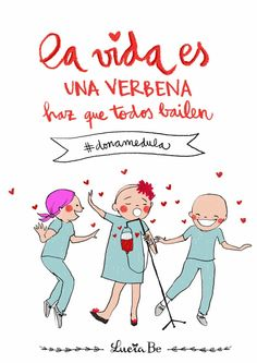 Lucía Be: Historias de San Valentín
