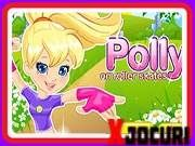 Polly Pocket, Mai, Princess Peach, Funny, Kids, Fictional Characters, Decor, Adventure, Toddlers