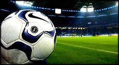Live Football |