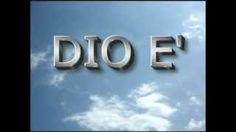 Egidio Annunziata - YouTube