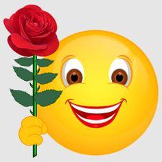 [gallery columns& type& link& ids& Love Smiley, Emoji Love, Cute Emoji, Smiley Emoji, Funny Emoji Faces, Emoticon Faces, Animated Emoticons, Funny Emoticons, Emoji Images