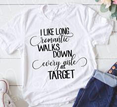 3eaebbc3d2 Funny T-Shirt, Target SVG, Target Shirt, Funny Target Shirt, Funny Mom Svg,  Funny Mom Shirt, Funny Svg files, Svg Files Sayings, Funny Svgs