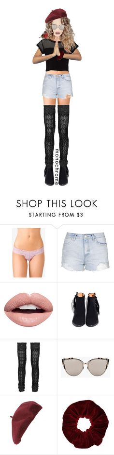 """""""we're sentient or something or other"""" by teenagedenigma ❤ liked on Polyvore featuring Forever 21, Topshop, Nevermind, Missoni and Miss Selfridge"""